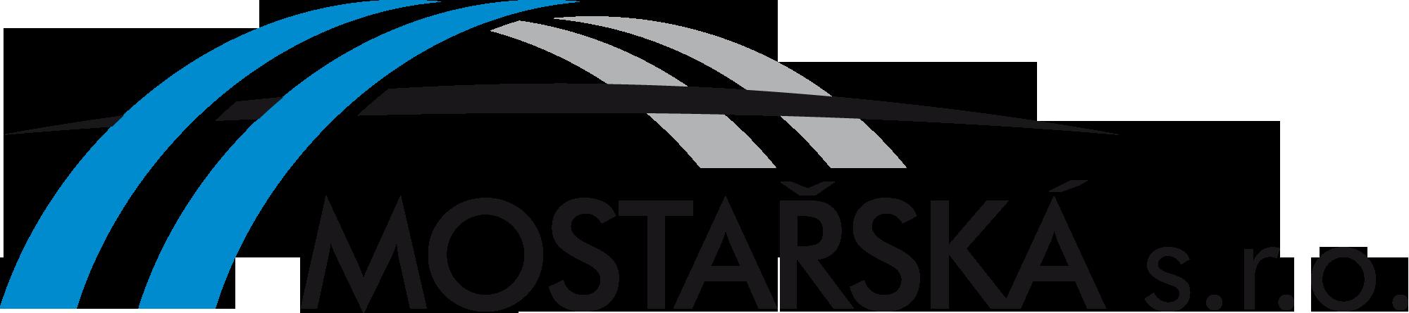 Logo Mostařská s.r.o
